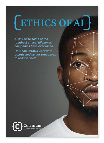 corinium_ethics-of-ai_cover