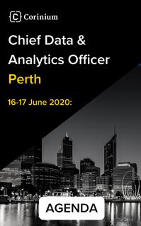 CDAO Perth 2020 Agenda brochure (2)