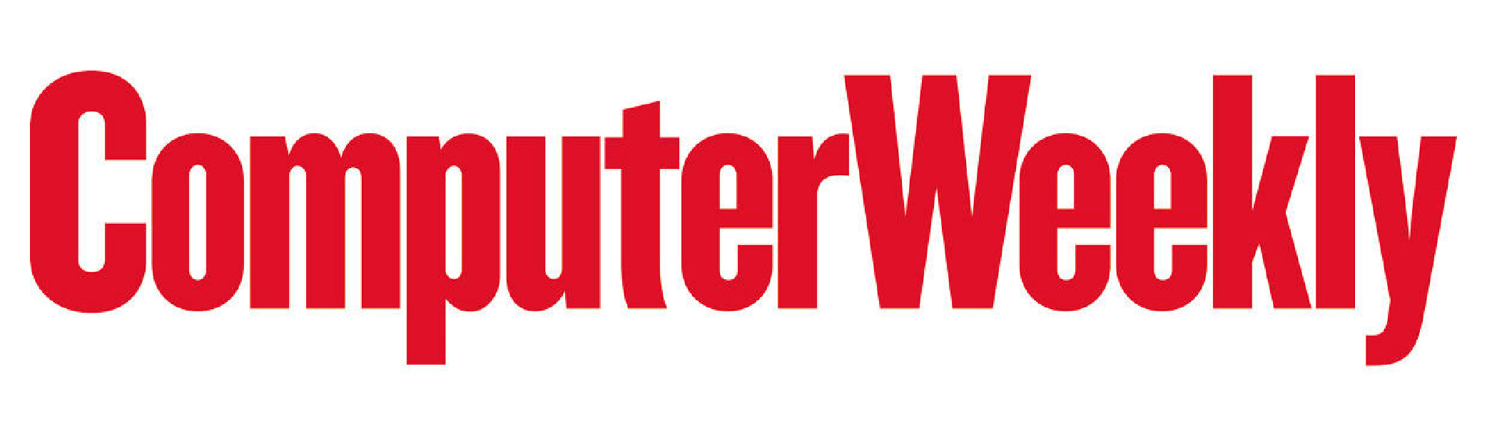 Computer-Weekly
