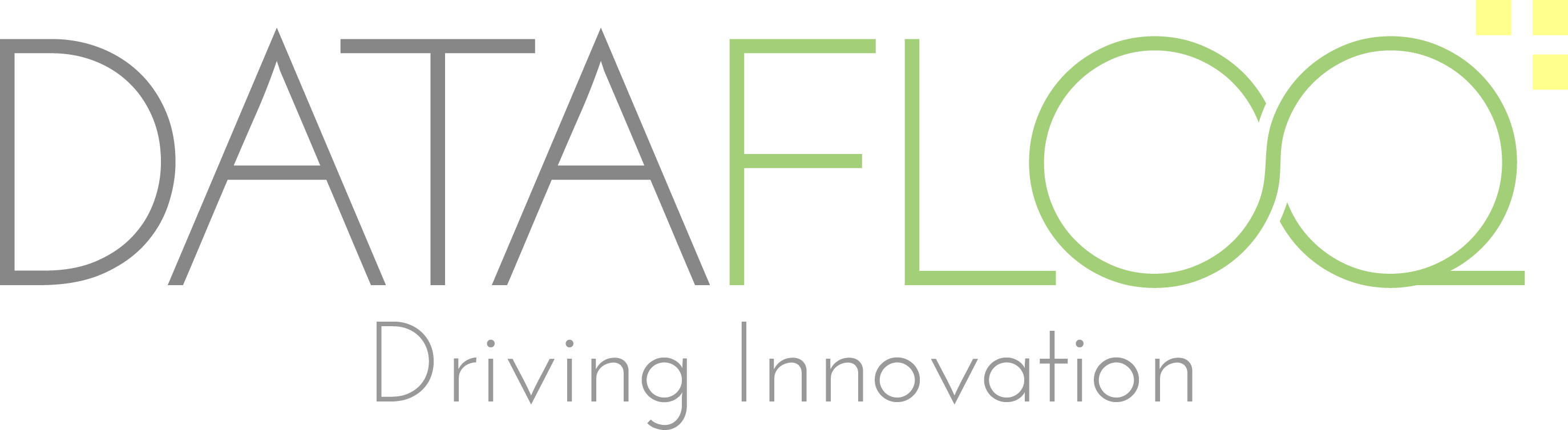Datafloq_Logo_Web-1